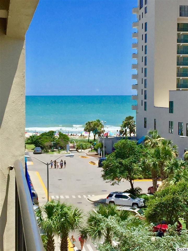 View this 1 bedroom condo for sale at  Sand Dunes Villas in Myrtle Beach, SC