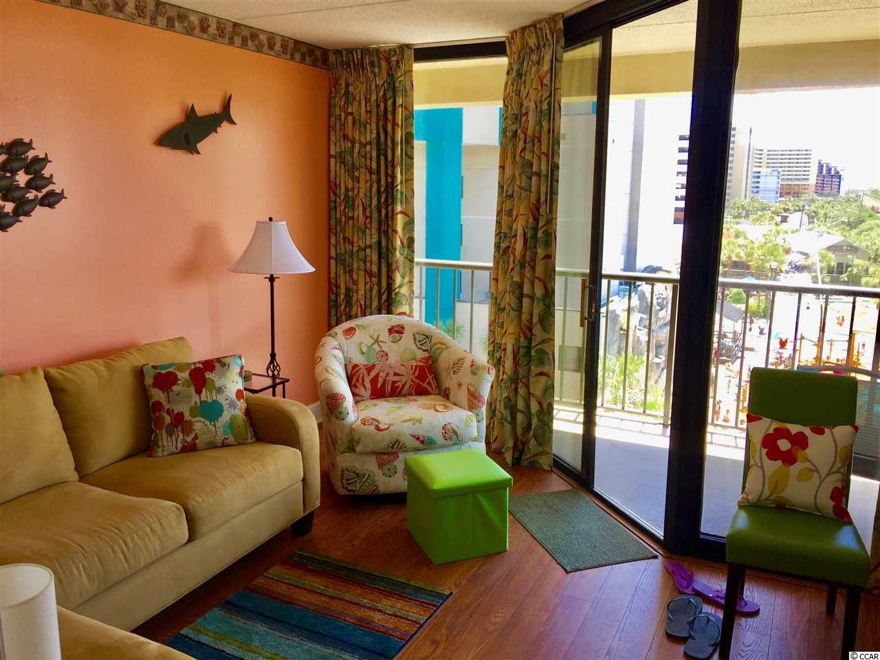condo for sale at  Sand Dunes Villas for $69,900