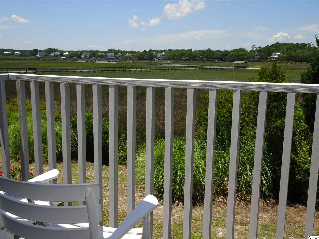 This property available at the  Inlet Point Villas - Litchfield in Pawleys Island – Real Estate