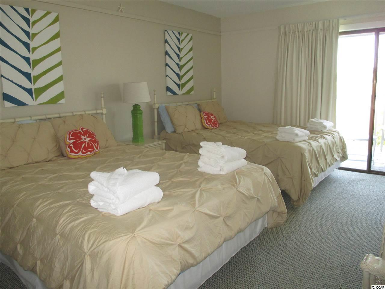 Check out this 3 bedroom condo at  Inlet Point Villas - Litchfield