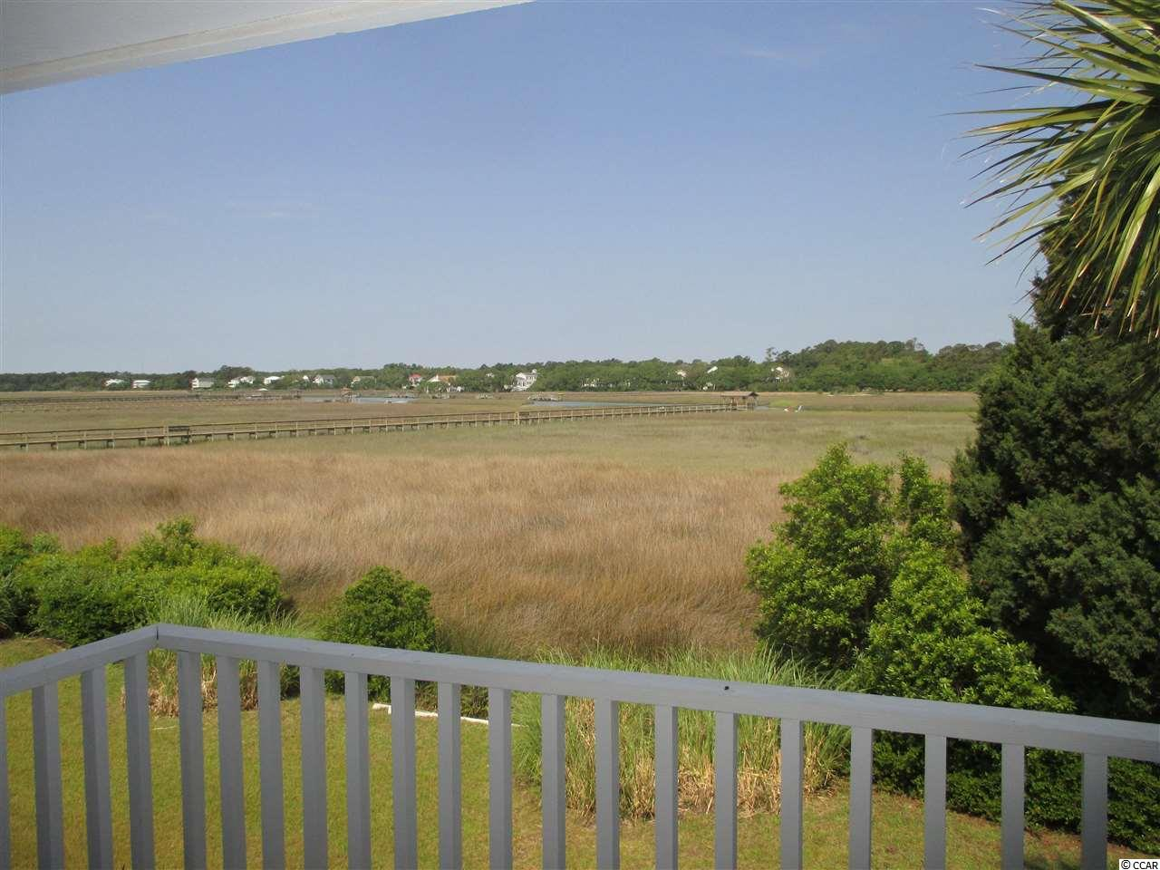 This 3 bedroom condo at  Inlet Point Villas - Litchfield is currently for sale