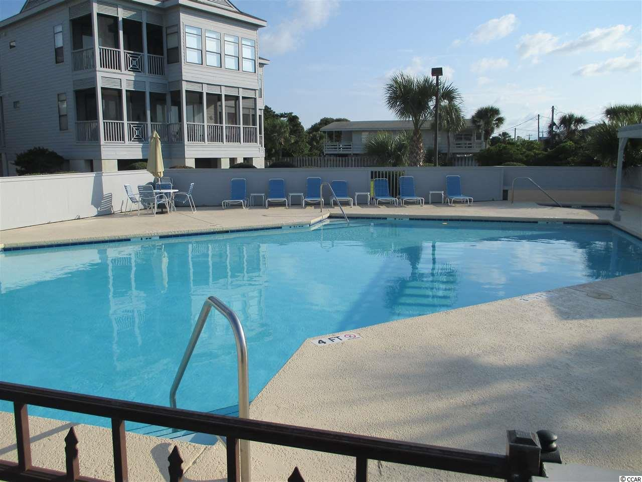 Contact your real estate agent to view this  Inlet Point Villas - Litchfield condo for sale