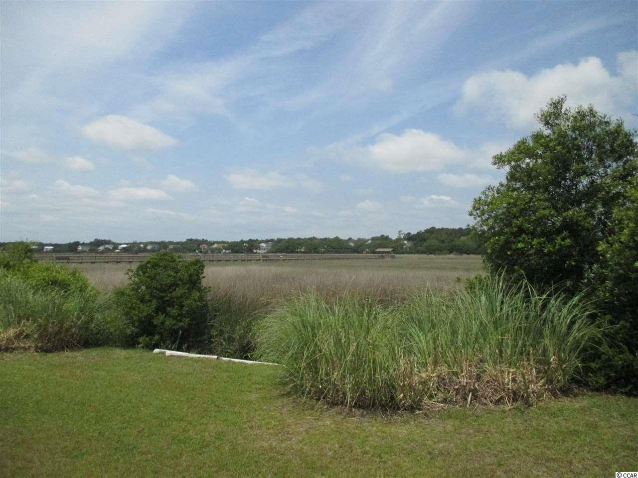 Contact your Realtor for this 3 bedroom condo for sale at  Inlet Point Villas - Litchfield