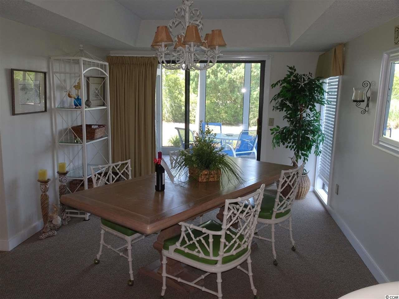 condo for sale at  Inlet Point Villas - Litchfield for $395,000