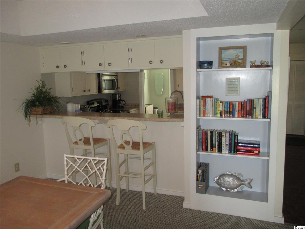 MLS #1715930 at  Inlet Point Villas - Litchfield for sale