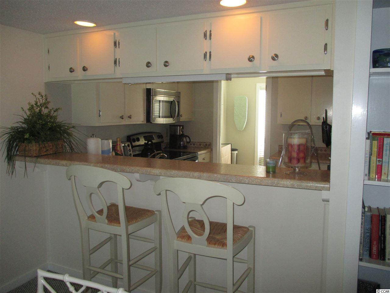 Real estate for sale at  Inlet Point Villas - Litchfield - Pawleys Island, SC