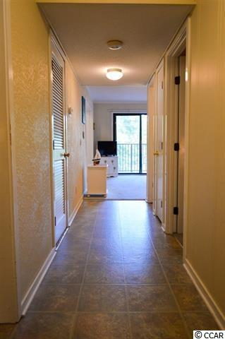 MB Resort Building A condo for sale in Myrtle Beach, SC