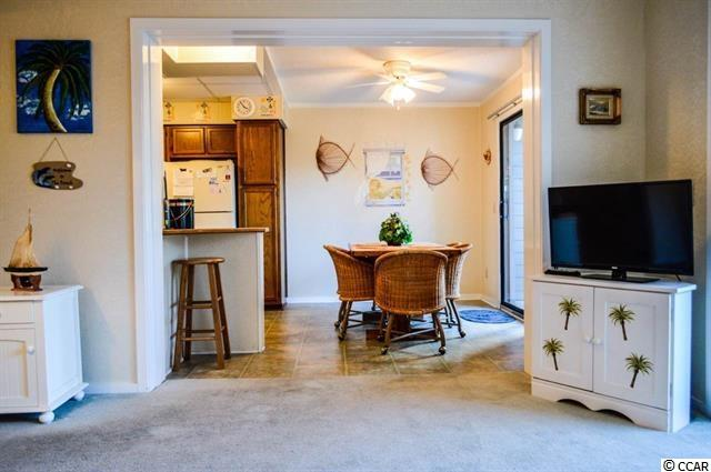 View this 2 bedroom condo for sale at  MB Resort Building A in Myrtle Beach, SC