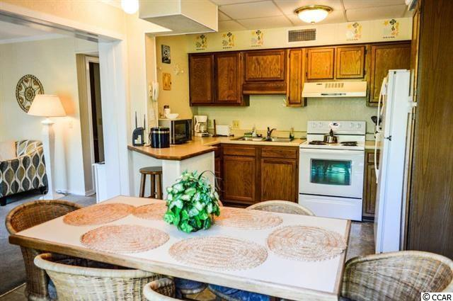 Check out this 2 bedroom condo at  MB Resort Building A