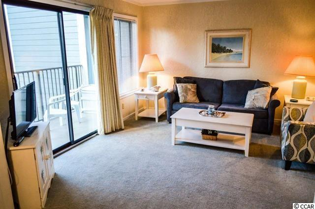 condo for sale at  MB Resort Building A for $82,900