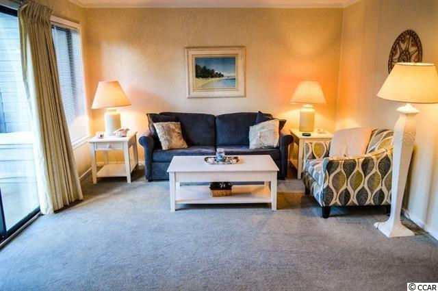 condo for sale at  MB Resort Building A at 5905 S Kings Highway Myrtle Beach, SC