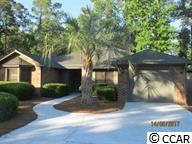 111 TIMBERLINE DR., Conway, SC 29526