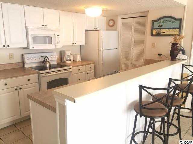 MB Resort FS condo at 5905 S Kings Hwy for sale. 1715999