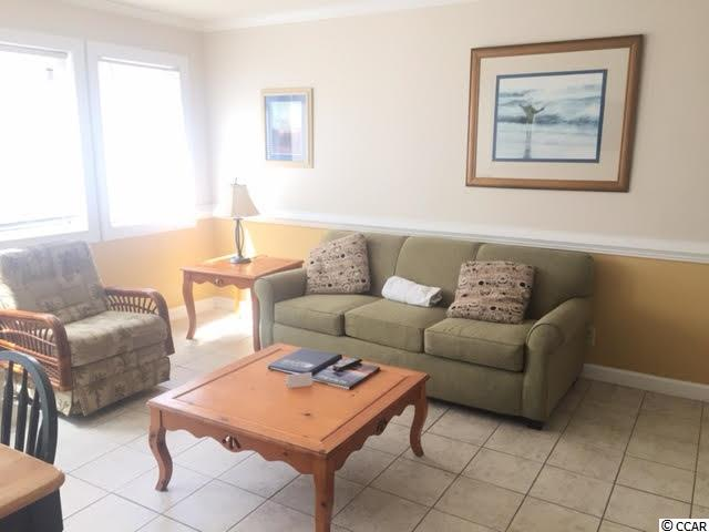 condo for sale at  MB Resort FS for $62,900