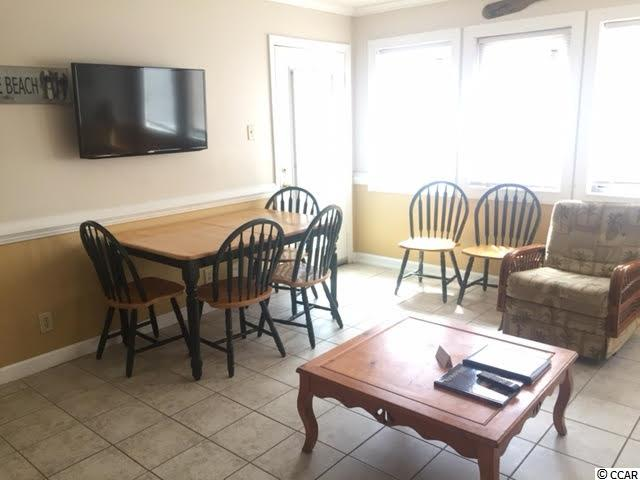 condo for sale at  MB Resort FS at 5905 S Kings Hwy Myrtle Beach, SC