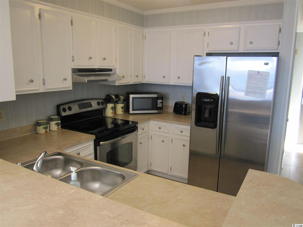 condo for sale at  Pelicans Landing for $293,000