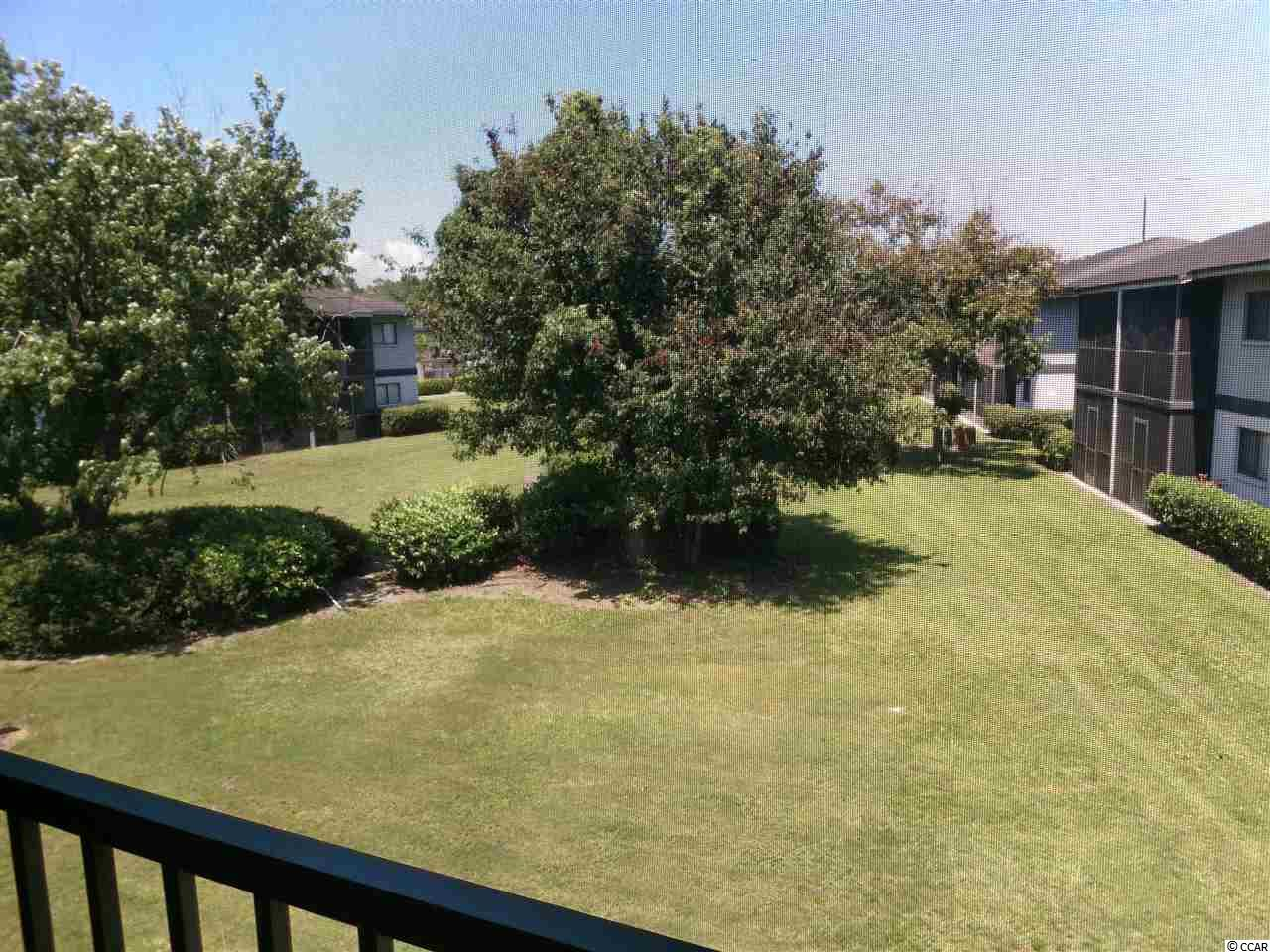 Have you seen this  Tradewinds 1 property for sale in Surfside Beach
