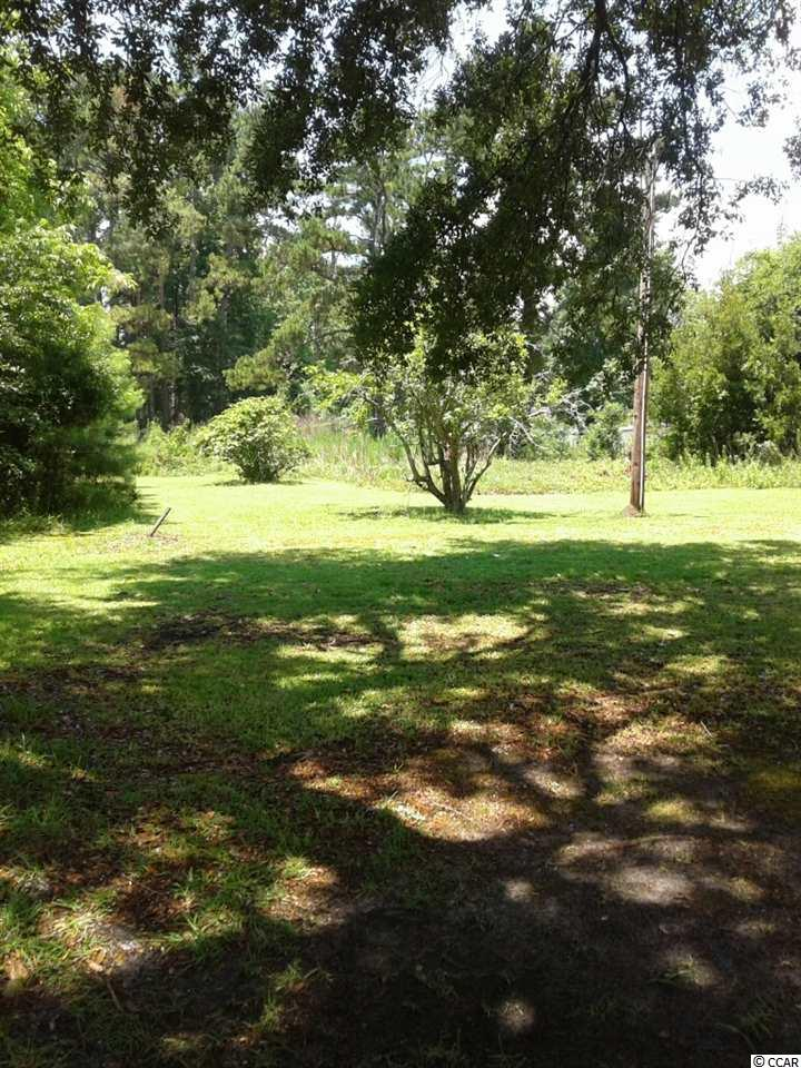 Additional photo for property listing at 1455 Jackson Village Road 1455 Jackson Village Road Georgetown, South Carolina 29440 United States