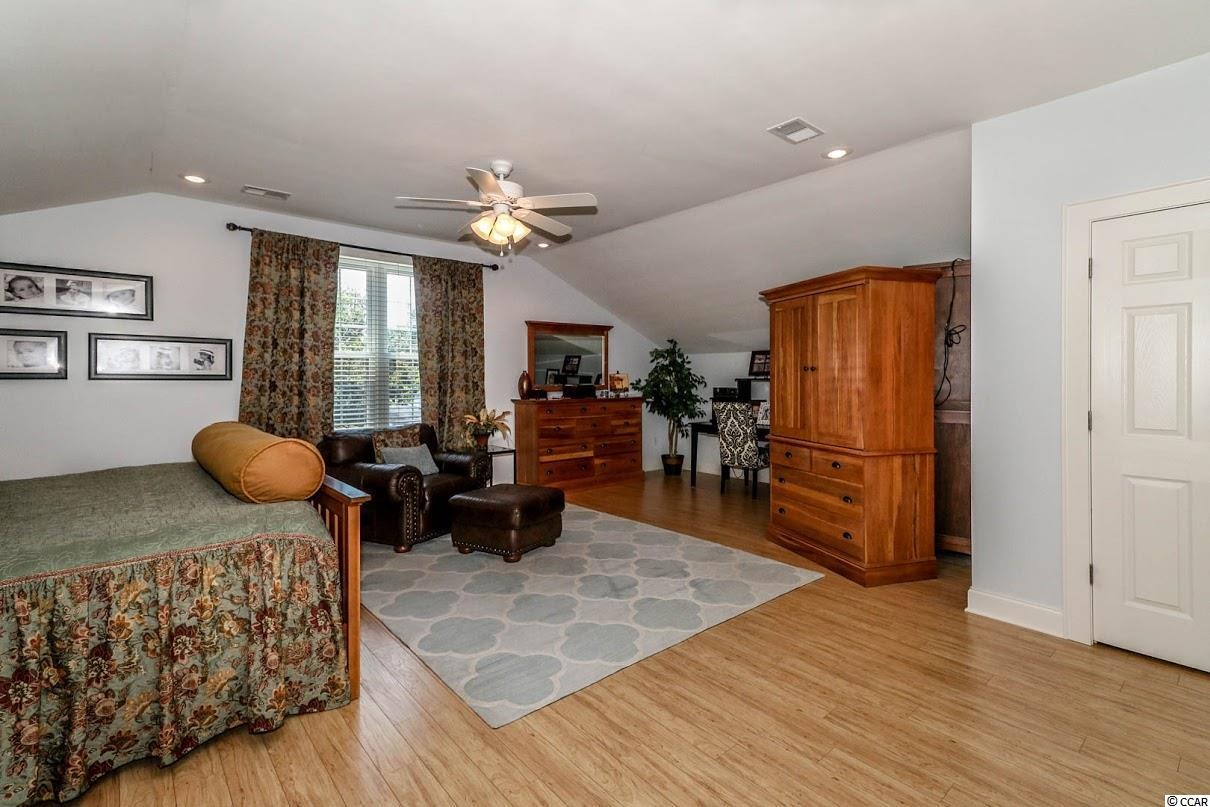 Surfside Realty Company - MLS Number: 1716020