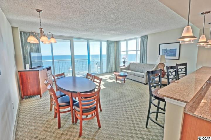View this 2 bedroom condo for sale at  Sandy Beach PH II in Myrtle Beach, SC