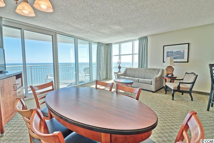 This property available at the  Sandy Beach PH II in Myrtle Beach – Real Estate