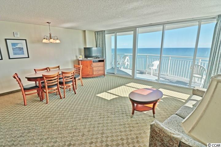 Real estate listing at  Sandy Beach PH II with a price of $259,900