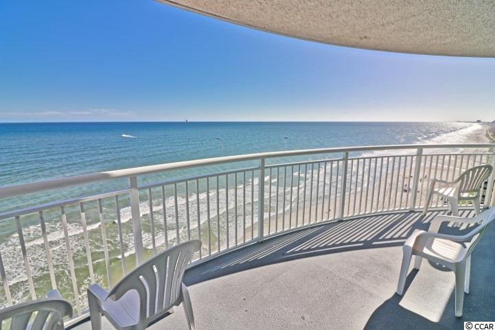 Check out this 2 bedroom condo at  Sandy Beach PH II