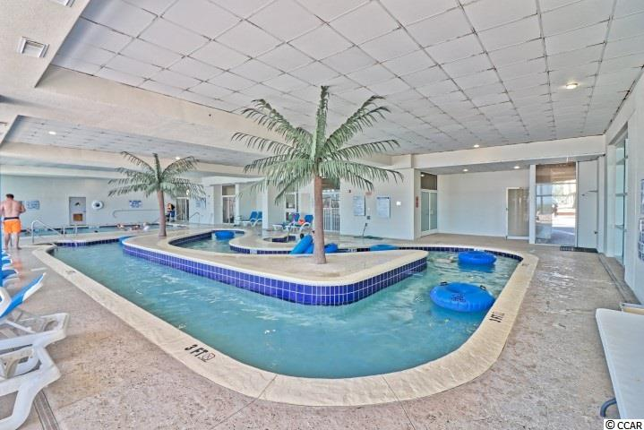 Have you seen this  Sandy Beach PH II property for sale in Myrtle Beach