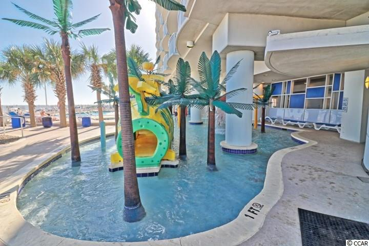 Contact your real estate agent to view this  Sandy Beach PH II condo for sale
