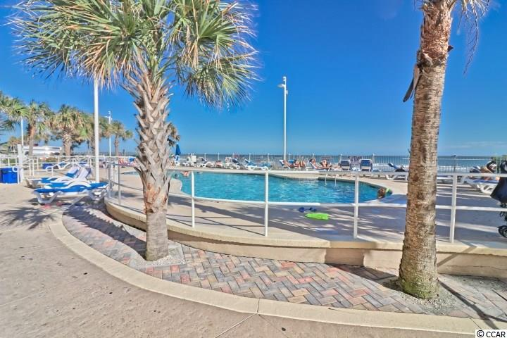 Another property at   Sandy Beach PH II offered by Myrtle Beach real estate agent