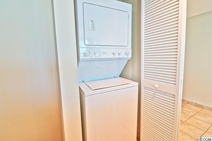 Contact your Realtor for this 2 bedroom condo for sale at  Sandy Beach PH II