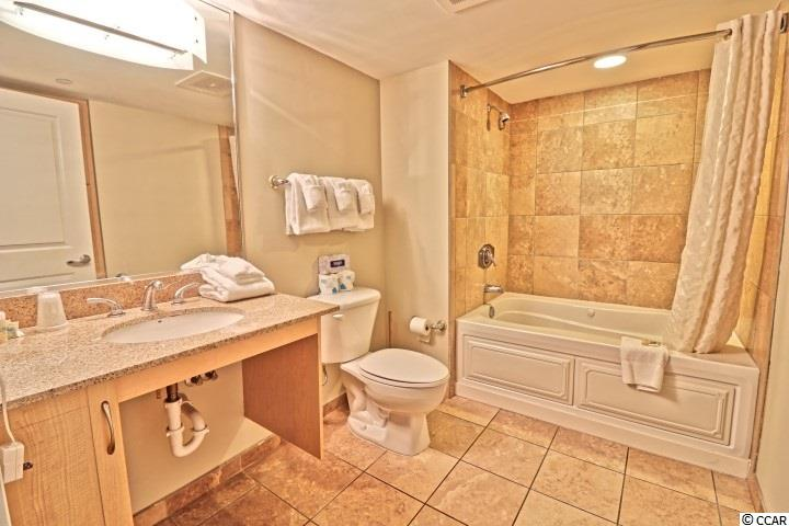 condo for sale at  Sandy Beach PH II for $239,900