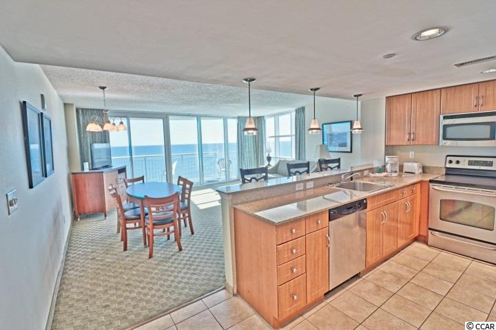 Real estate for sale at  Sandy Beach PH II - Myrtle Beach, SC