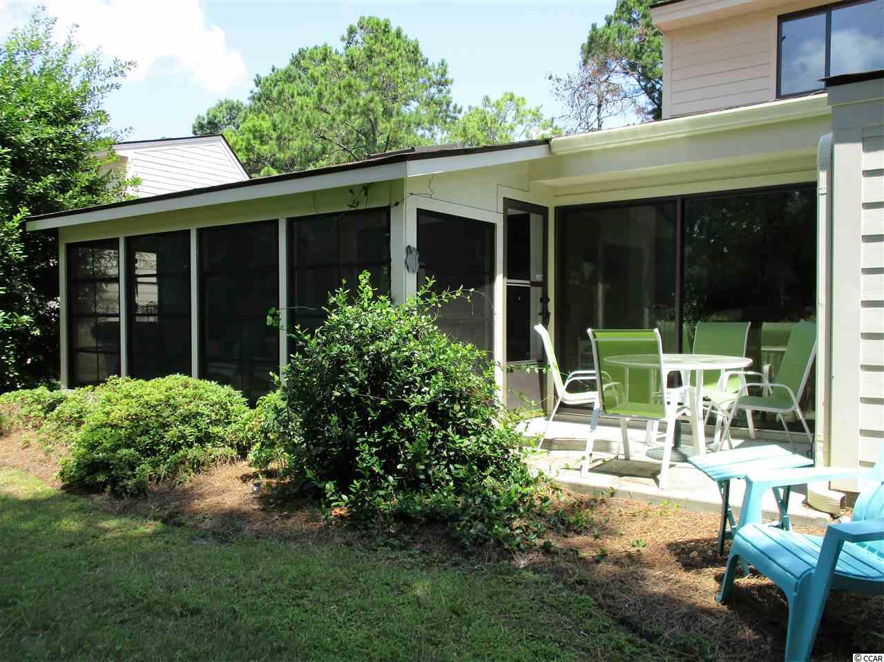 Another property at  TALL PINES offered by Pawleys Island real estate agent