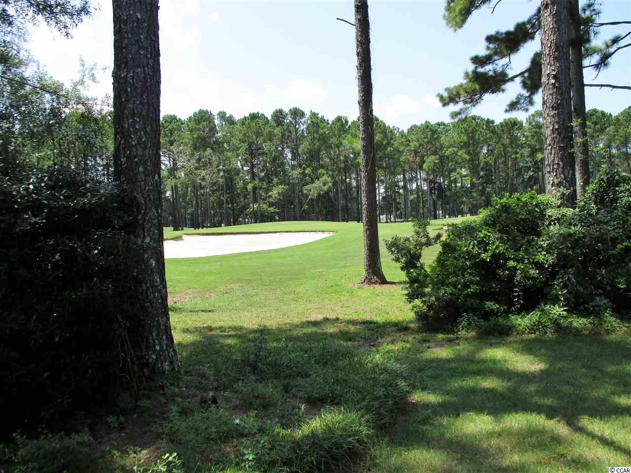 TALL PINES  condo now for sale