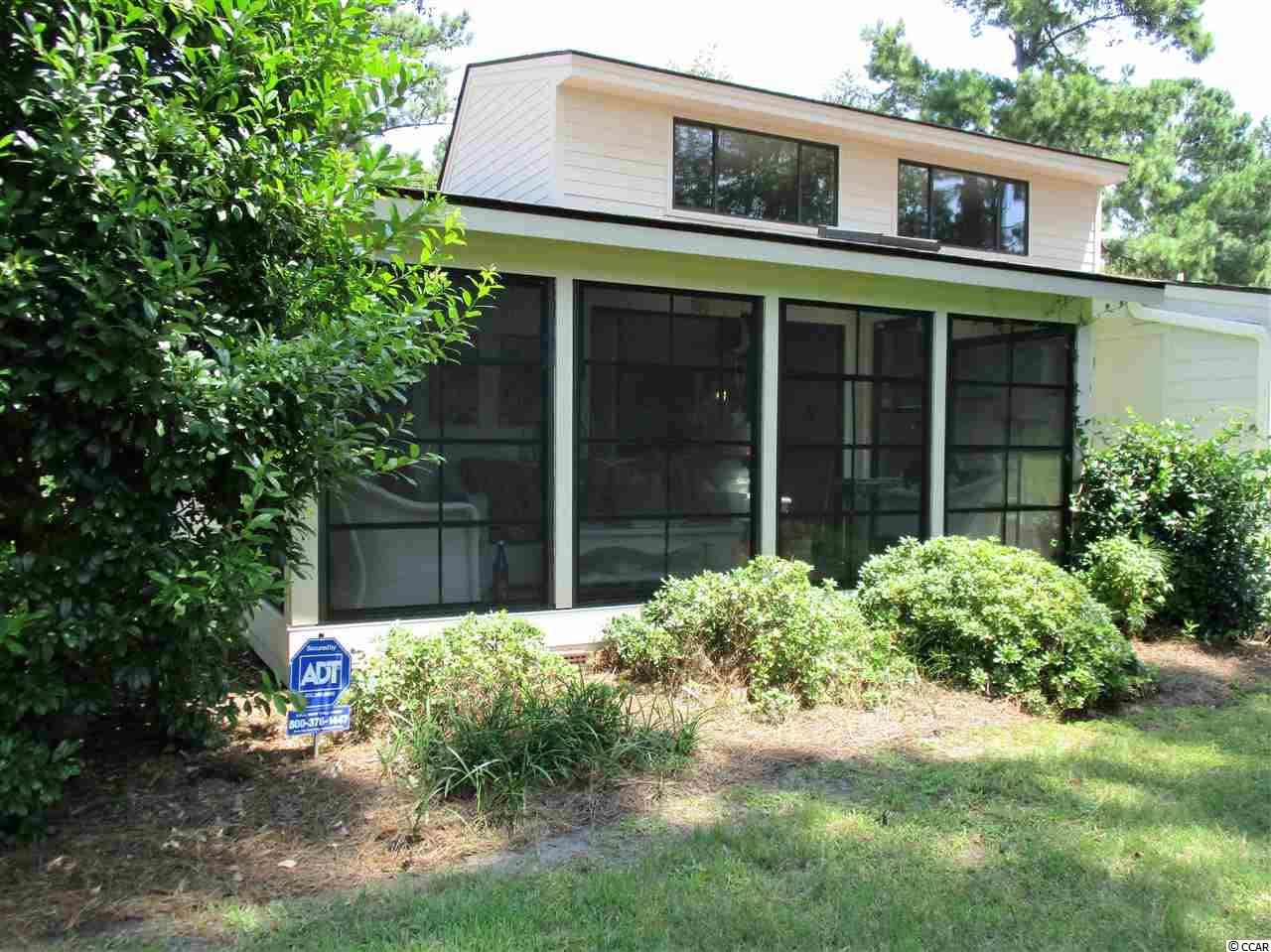 Contact your Realtor for this 2 bedroom condo for sale at  TALL PINES