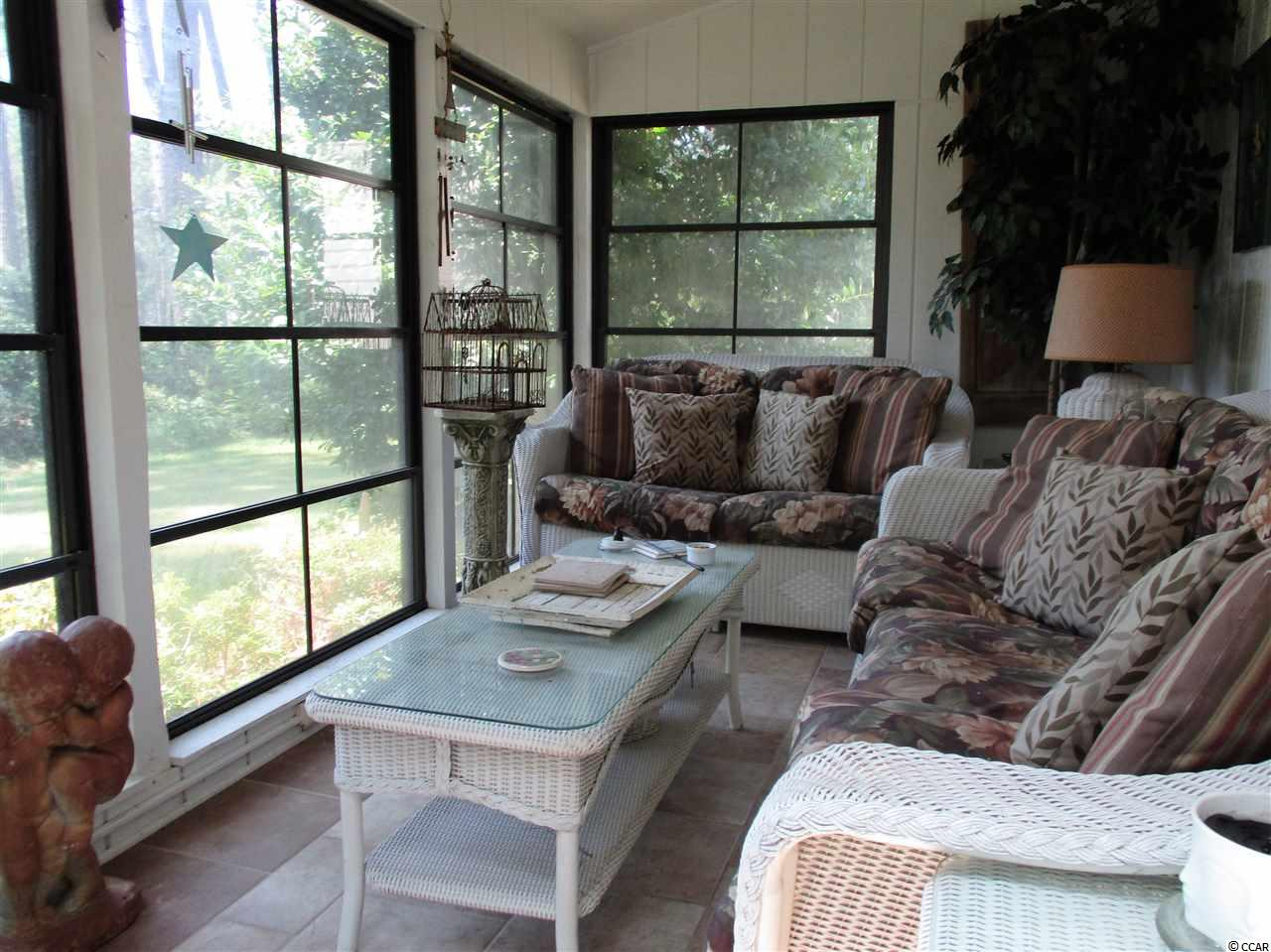 MLS #1716030 at  TALL PINES for sale