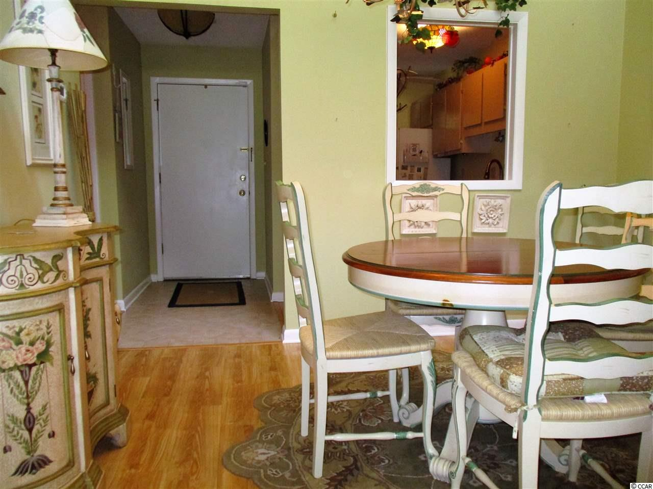 Real estate for sale at  TALL PINES - Pawleys Island, SC