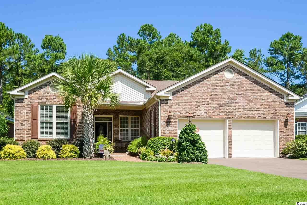 2981 Woodberry Ct., Little River, SC 29566