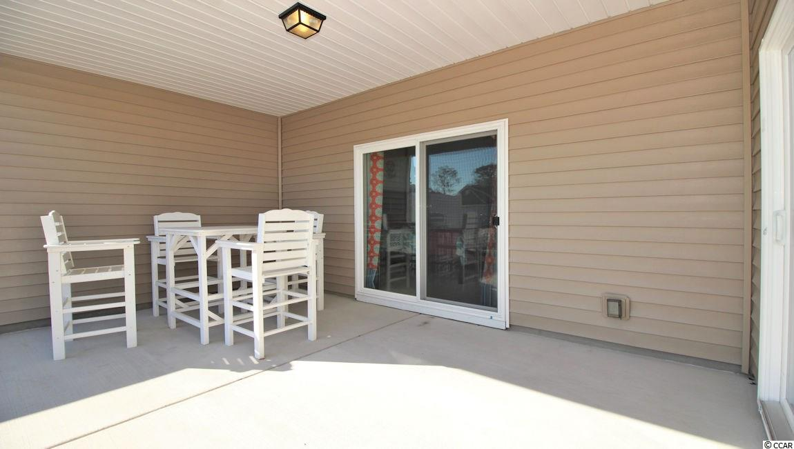 Another property at  Brookhaven offered by Myrtle Beach real estate agent