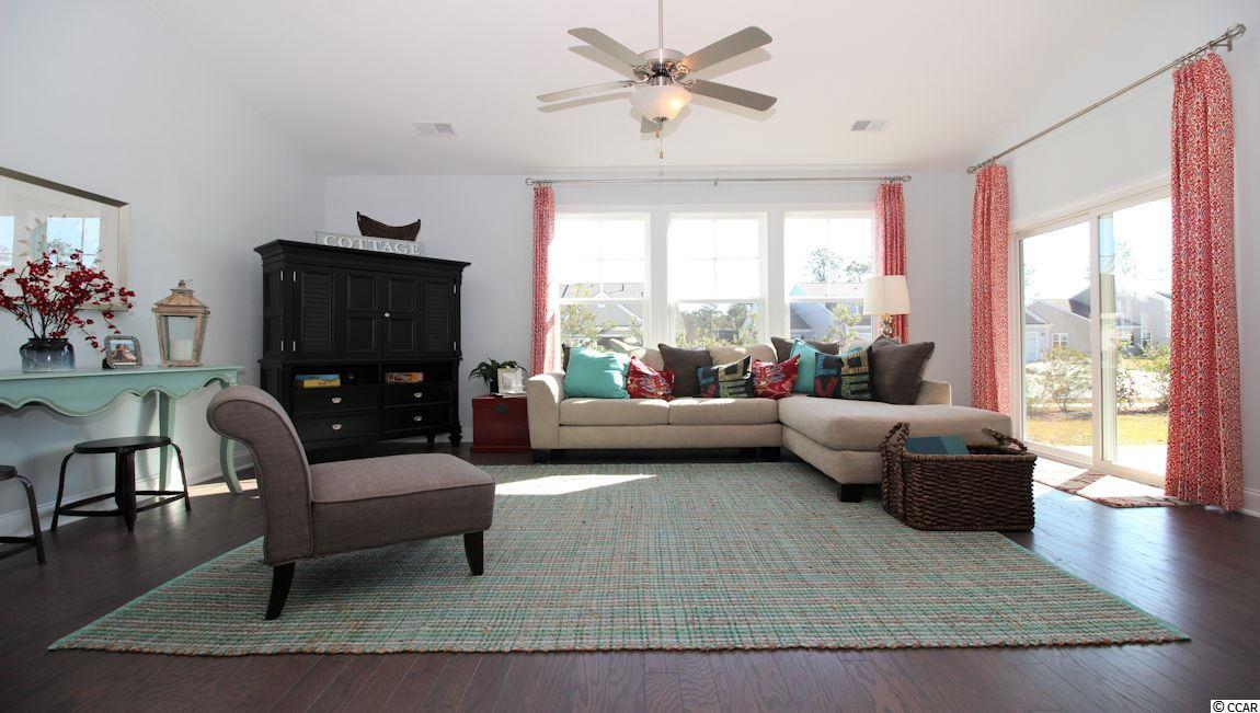 condo for sale at  Brookhaven for $224,900