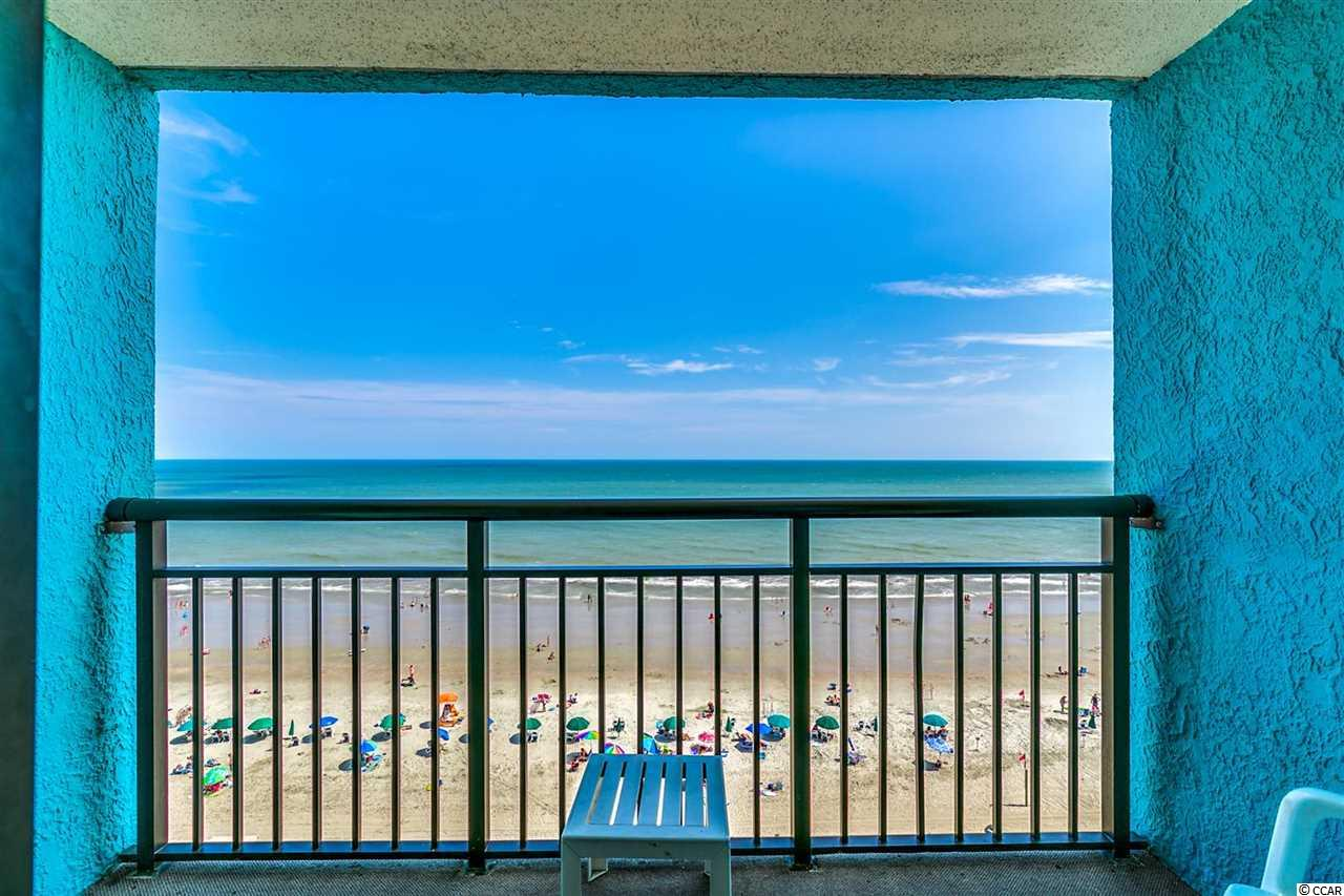 Interested in this  condo for $86,900 at  Landmark Resort is currently for sale