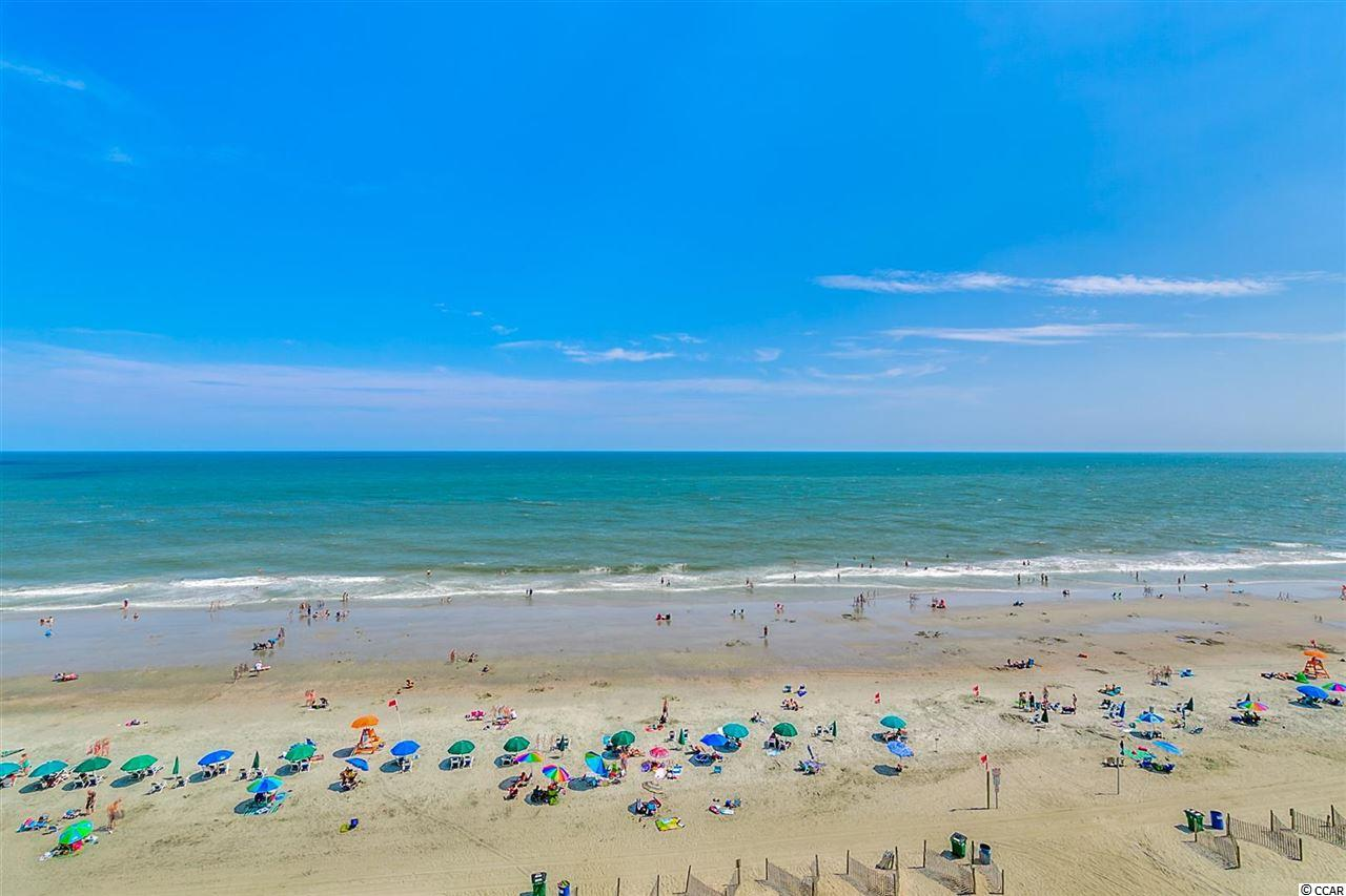 Have you seen this  Landmark Resort property for sale in Myrtle Beach