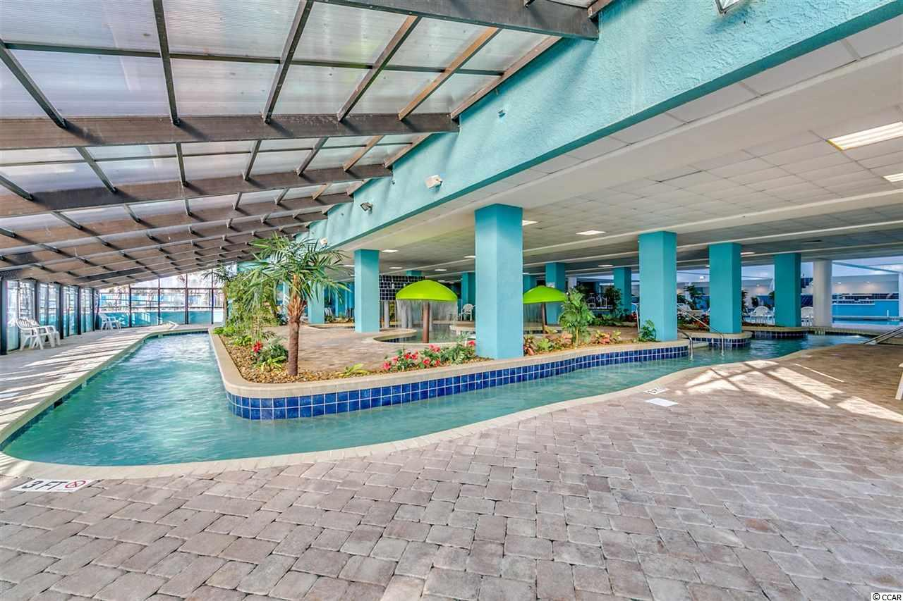 condo for sale at 1501 S Ocean Blvd