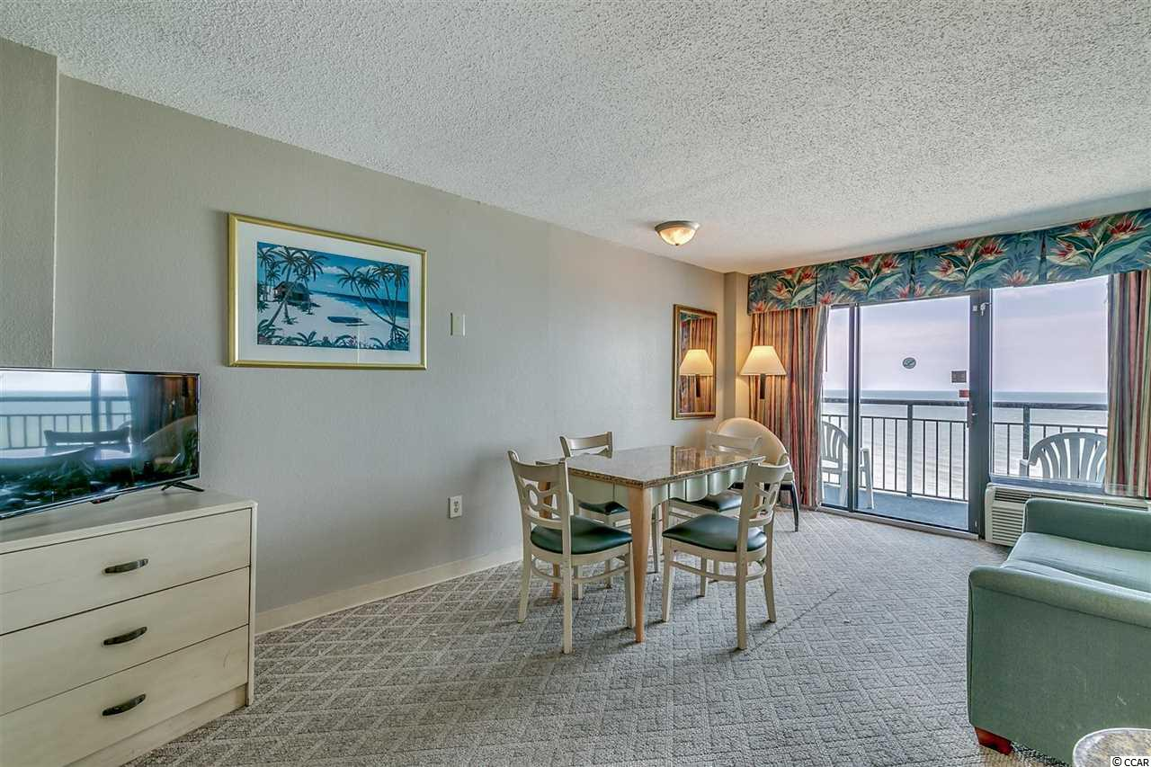 Landmark Resort condo at 1501 S Ocean Blvd for sale. 1716046
