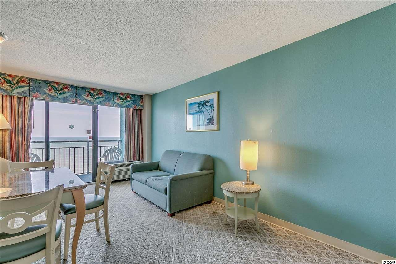 condo for sale at  Landmark Resort for $84,900