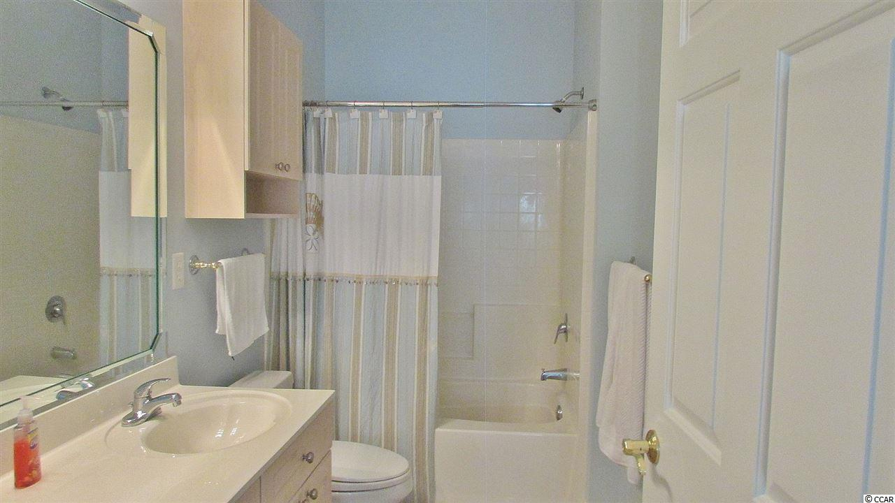 Real estate listing at  Magnolia Pointe with a price of $138,500