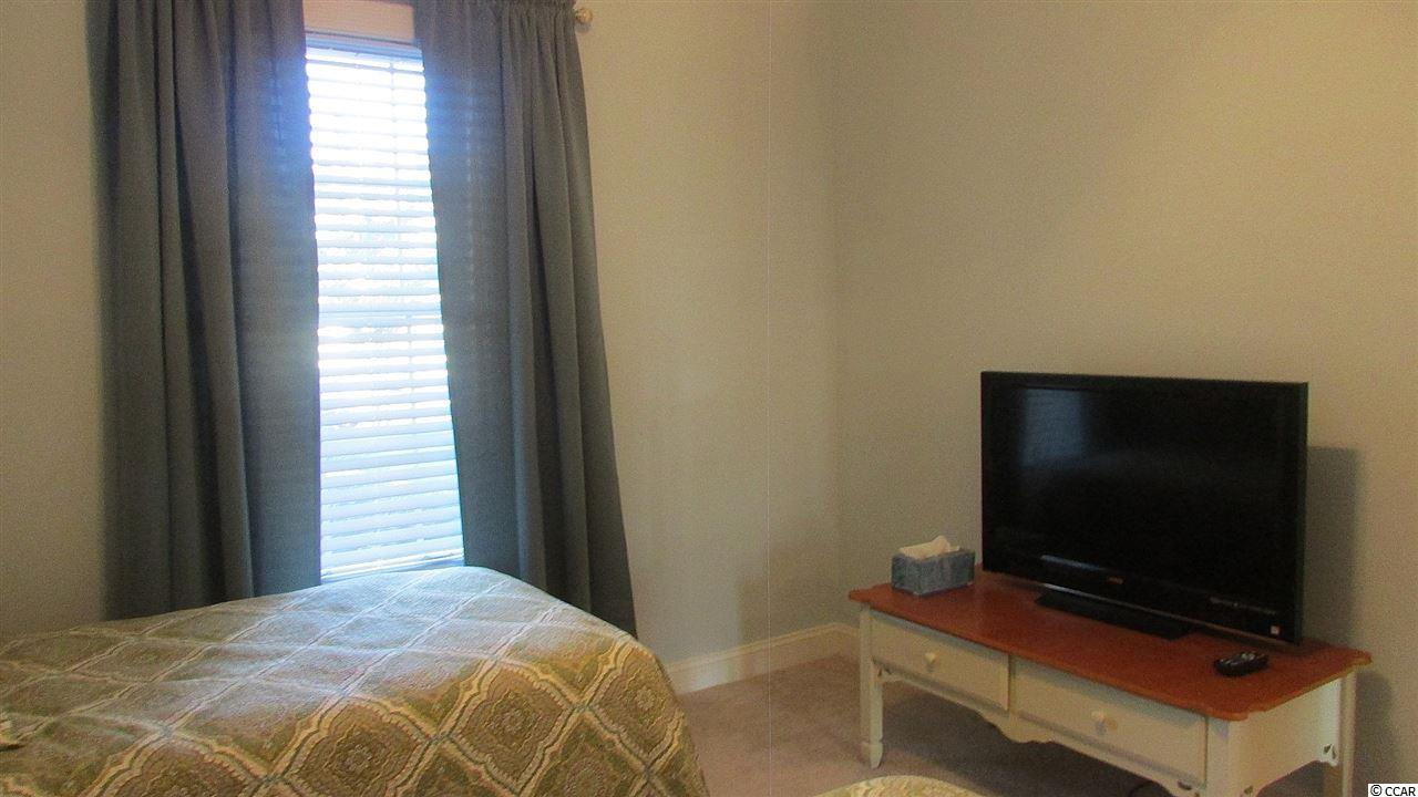This 2 bedroom condo at  Magnolia Pointe is currently for sale