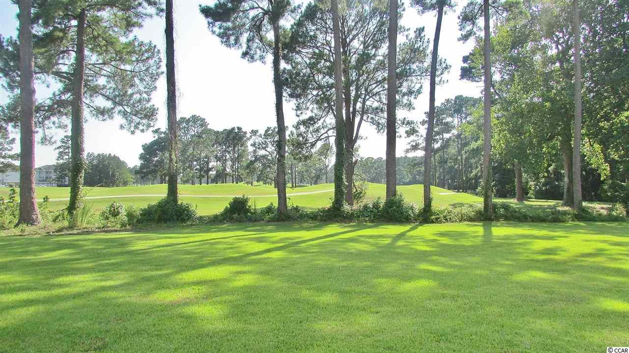 Have you seen this  Magnolia Pointe property for sale in Myrtle Beach