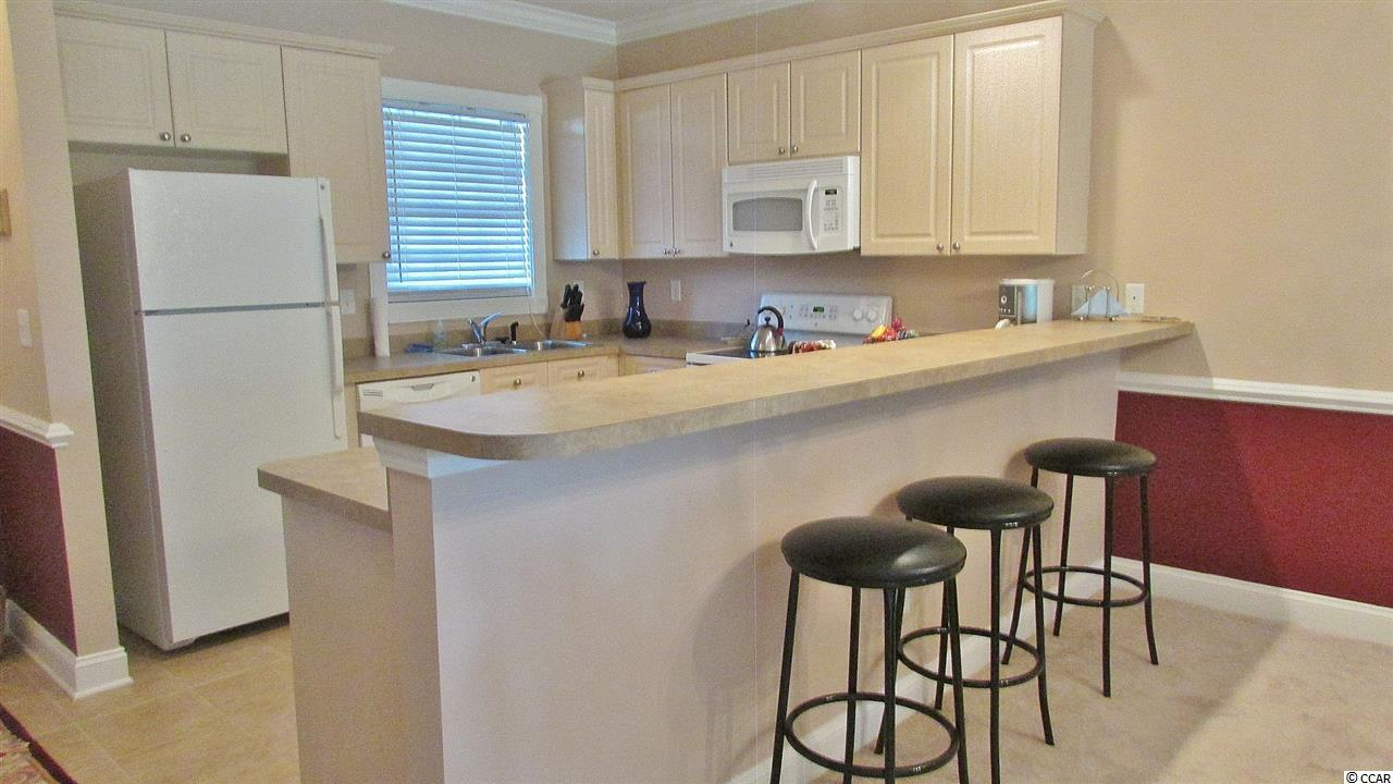 Contact your Realtor for this 2 bedroom condo for sale at  Magnolia Pointe